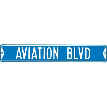 AviationBlvd