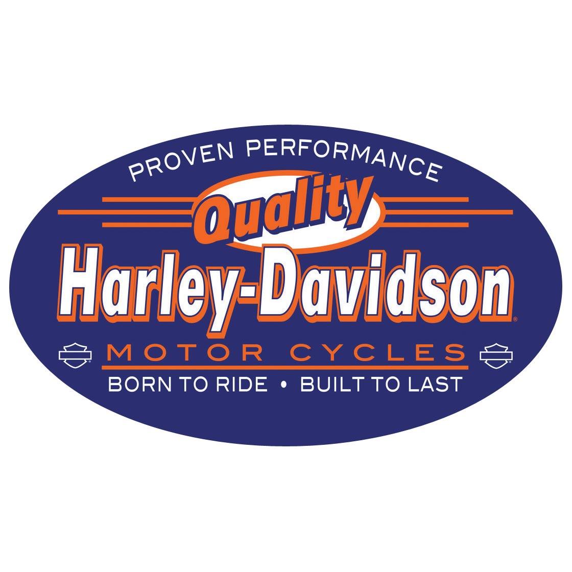 2015 harley davidson catalog online