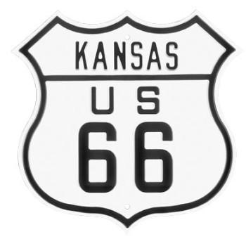 KansasRte66