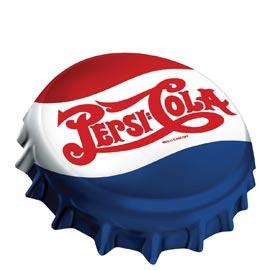 Pepsi® Tin Signs