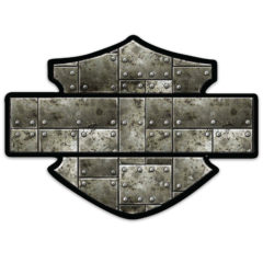 H-D® Steel Plate