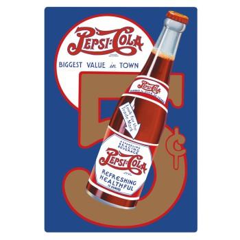 Pepsi Cola Collectibles