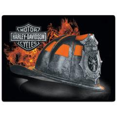 H-D® Fire Helmet