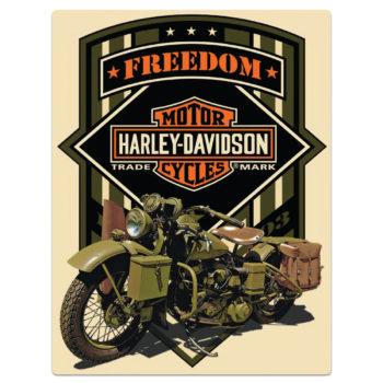 HD_FreedomGreen