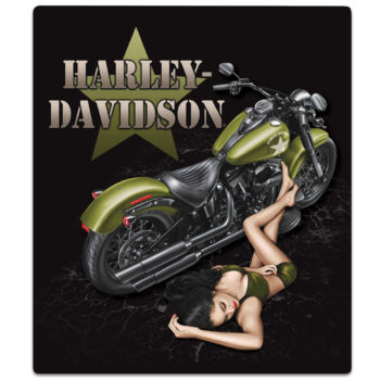 2012031-HD-Duty-Calls