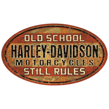 HD_OldSchool
