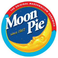 MoonPie® Disc NEW!